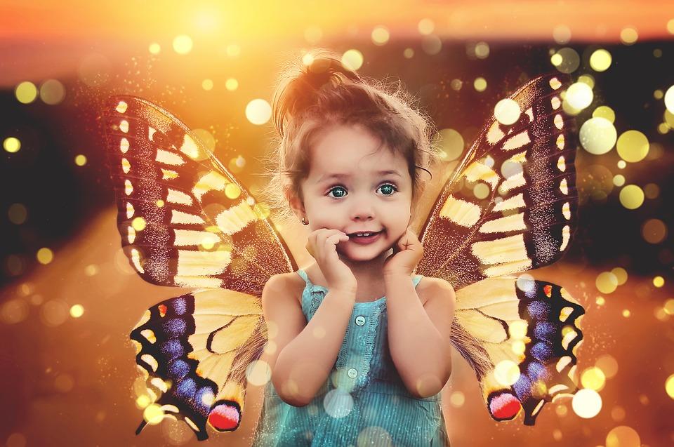 child-2443969_960_720