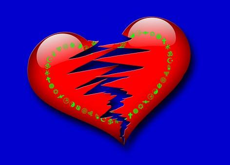 heart-1377511__340