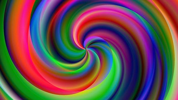 spiral-1718449__340