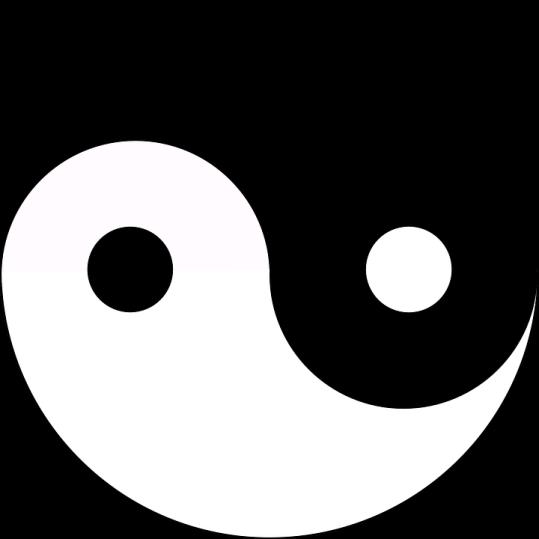 yin-and-yang-145874_960_720
