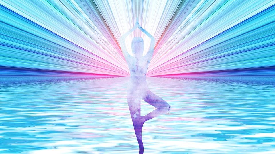 L'harmonie entre les aspects physique et spirituel: une étape essentielle