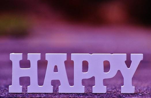 happy-1194443__340
