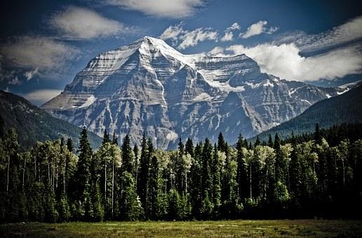 mountain-1462655__340