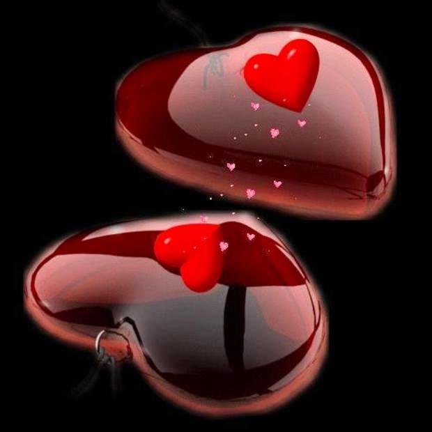 b78e4-iubire-si-suflet-curat_0b10ad2127528b