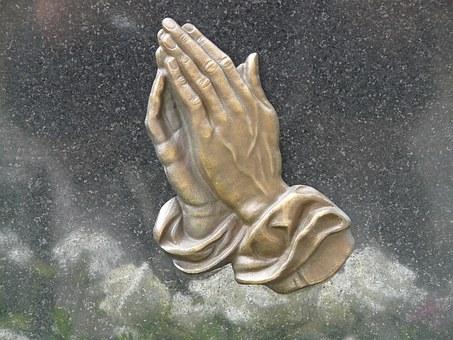 pray-56059__340