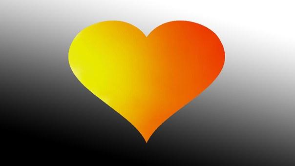 heart-874660__340