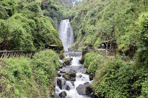 waterfall-2702882__340