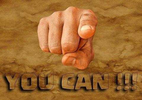 motivation-2120322__340