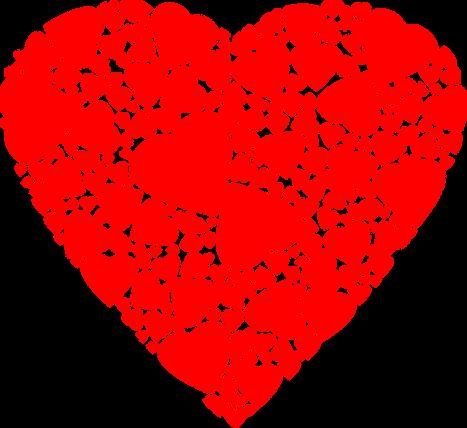 relationship-heart-love-fractal-passion-art-1300244